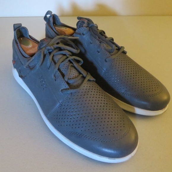 6a3bb73c8116 Ecco Other - Ecco Transit Shoes Mens Euro Size 45 (US size 11)